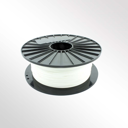 ABS White 2.85mm