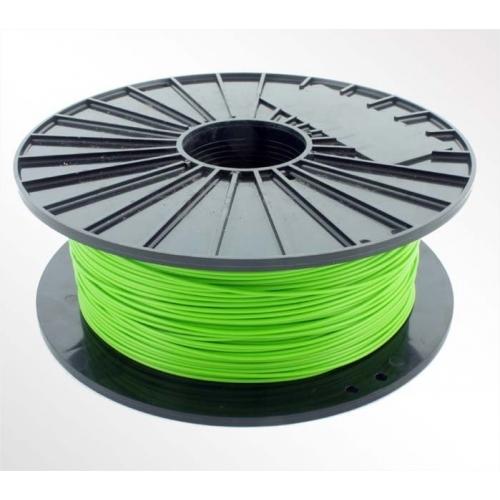 PLA Žalia 2.85mm