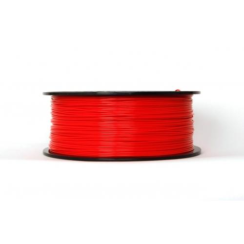 ABS Raudonas 2.85mm