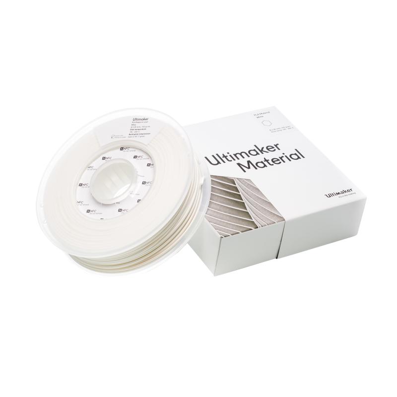 PLA White 2.85mm