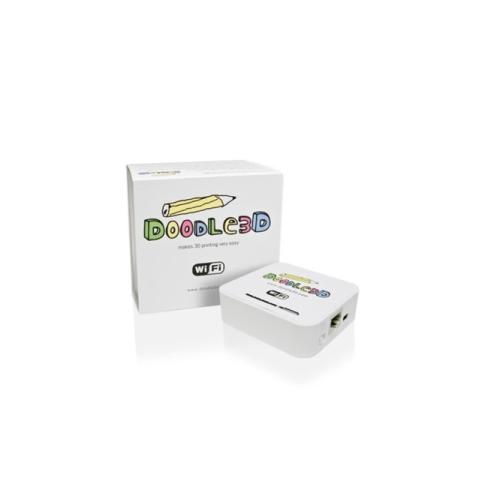 Doodle3DWiFi-Box